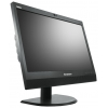 "Lenovo ThinkVision LT2323z 23"" IPS LED, 1920x1080, 178x178, 7ms, 1000x1, 250cd, VoIP, Cam, Mic, DP, ������ �� 19 530 ���."