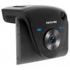 Автомобильный видеорегистратор Neoline X-COP 9700, купить за 18 990руб.
