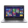 Ноутбук HP EliteBook 850 G2 , купить за 71 760руб.