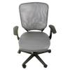 Компьютерное кресло College H-8828F Серый, купить за 3 865руб.