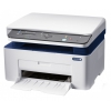 XEROX WorkCentre 3025, ������ �� 11 530 ���.