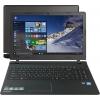 Ноутбук Lenovo IdeaPad B50 10 , купить за 20 770руб.
