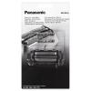 Товар Сетка и режущий блок Panasonic WES 9015Y1361 (для электробритвы), купить за 2 505руб.