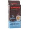 Кофе Kimbo Decaffeinato (250 гр), купить за 980руб.