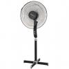 Вентилятор Polaris PSF 0540 черный, купить за 1 055руб.