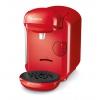 Кофемашина Bosch Tassimo TAS1403 красная, купить за 3 920руб.