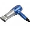 Фен First FA-5657-2, синий, купить за 1 785руб.