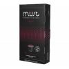 Кофе Must N.Lungo (10 шт), купить за 960руб.