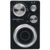 Радиоприемник First FA-1900-2, черный, купить за 1 995руб.