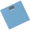 Напольные весы First FA-8015-2 голубые, купить за 1 170руб.