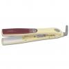 Фен First FA-5658-6 выпрямитель волос, желтый/белый, купить за 1 890руб.