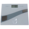 Напольные весы First FA-8006-1, серые, купить за 1 560руб.