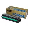 Картридж для принтера Samsung CLT-C506S/SEE голубой, купить за 4595руб.