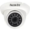 IP-камера видеонаблюдения Falcon Eye FE-ID1080MHD/20M, Белая, купить за 2 255руб.