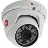 IP-камера видеонаблюдения ActiveCam AC-D8101IR2, Белая, купить за 4 205руб.