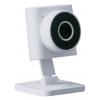 IP-камера видеонаблюдения Rubetek RV-3402, Белая, купить за 4 165руб.