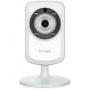 Ip-камеру видеонаблюдения D-Link DCS-933L/A1B, Белая, купить за 4085руб.