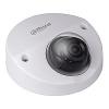 IP-камера видеонаблюдения Dahua DH-IPC-HDPW1420FP-AS-0280B, Белая, купить за 7 420руб.