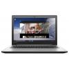 Ноутбук Lenovo IdeaPad 310 15, купить за 27 700руб.