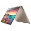 Ноутбук Lenovo Yoga 910 , купить за 106 490руб.