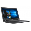 Ноутбук Acer ASPIRE ES1-732-P3ZG , купить за 22 280руб.