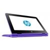 Ноутбук HP 11-ab009ur x360 , купить за 24 720руб.