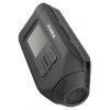 Автомобильный видеорегистратор SUPRA SCR-850 Black, купить за 3 385руб.