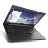 Ноутбук Lenovo IdeaPad 310 15 Intel, 80SM0222RK, купить за 22 925руб.