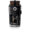 Кофеварка Philips HD7762/00, купить за 13 890руб.