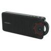 Портативная акустика Портативная аккустика Iconbit PSS970BT, купить за 405руб.