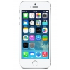 �������� APPLE iPhone 5S 16Gb, ��� �����, �����������, ������ �� 18 999 ���.