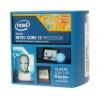 Процессор Intel Core i3-4370 Haswell (3800MHz, LGA1150, L3 4096Kb, Retail), купить за 10 560руб.