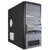 ������ EMR011 450W Black
