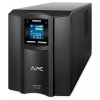 �������� �������������� ������� APC by Schneider Electric Smart-UPS C 1500VA LCD, ������ �� 36 820 ���.