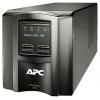 Источник бесперебойного питания APC SMT750I, купить за 20 610руб.