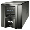 APC SMT750I, ������ �� 21 660���.