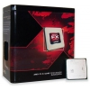 Процессор AMD FX-8350 Vishera (AM3+, L3 8192Kb, Retail), купить за 8 525 руб.