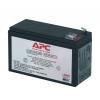 Батарея аккумуляторная для ИБП APC RBC2, купить за 1 650руб.
