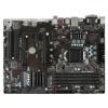 MSI Z170A PC MATE (Socket 1151, Z170, DDR4, ATX, SATA3, GbLAN, USB3.0, VGA/DVI-D/HDMI), купить за 6 390руб.