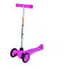 ������� 21st Scooter Maxi Scooter SKL-06A Pink, ������ �� 1 670 ���.