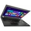 Ноутбук Lenovo ThinkPad T550 Ultrabook, купить за 63 000руб.