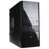 Корпус ATX INWIN EAR023BL 500W USB+Audio черный 6101400, купить за 4 260руб.