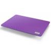 Подставка для ноутбука DEEPCOOL N1 (охлаждающая), фиолетовая, купить за 1 400руб.