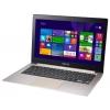 "������� Asus Zenbook UX303LB 13,3"" FHD/i7-5500U/6Gb/1Tb + SSD 24Gb/nV GT940M 2Gb/BT/Cam/4300���/Win10/�����/, ������ �� 66 110���."