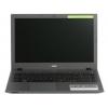 Ноутбук Acer ASPIRE E5-573-P0LY , купить за 20 510руб.