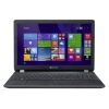 Ноутбук Packard Bell EasyNote TG81BA-P35J , купить за 14 920руб.