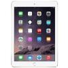 ������� Apple iPad Air 2 64Gb Wi-Fi, ����������, ������ �� 38 899���.