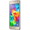 SAMSUNG Galaxy Grand Prime VE Duos SM-G531H/DS, ����������, ������ �� 0 ���.