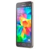 Смартфон SAMSUNG Galaxy Grand Prime VE Duos SM-G531H/DS, серый, купить за 9775руб.