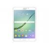 Планшет Samsung Galaxy Tab S2 SM-T810 32Gb белый, купить за 43 060руб.
